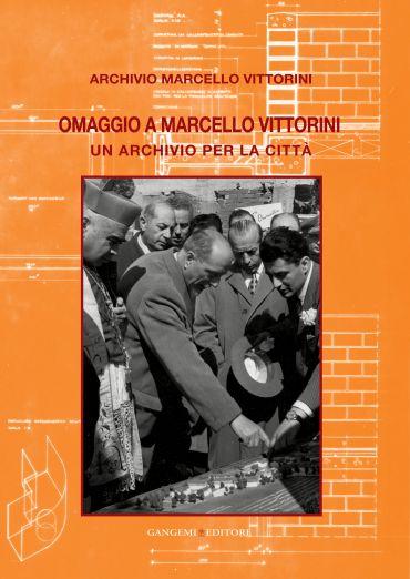 Omaggio a Marcello Vittorini