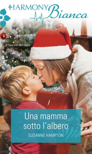Una mamma sotto l'albero ePub