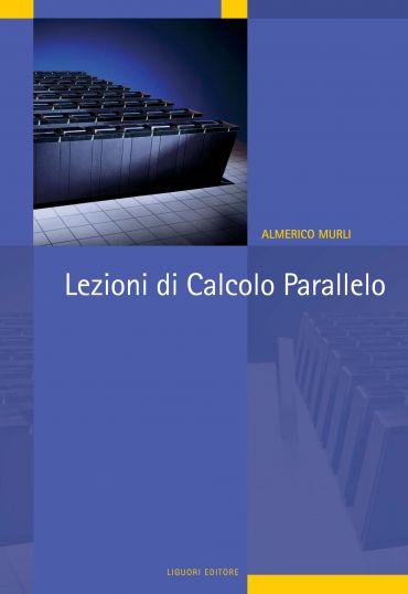 Lezioni di Calcolo Parallelo