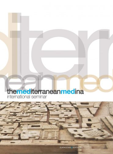 The Mediterranean Medina ePub