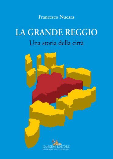 La grande Reggio Calabria ePub