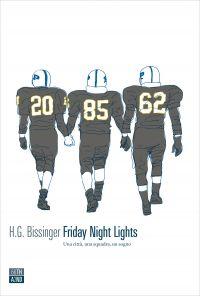Friday Night Lights ePub