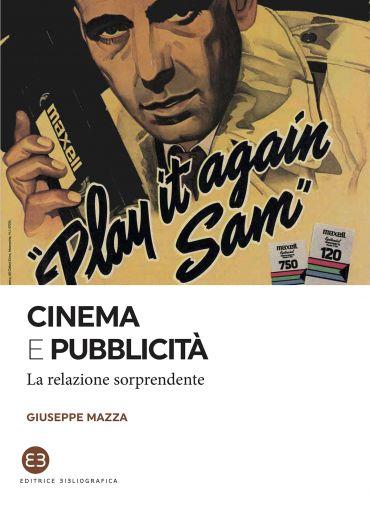 Cinema e pubblicità ePub