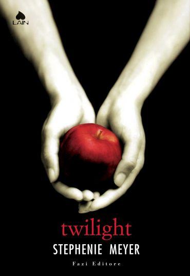 Twilight ePub