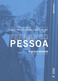Fernando Pessoa ePub