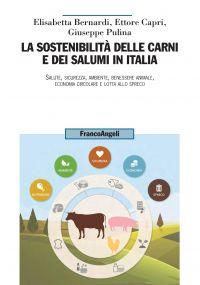 La sostenibilità delle carni e dei salumi in Italia