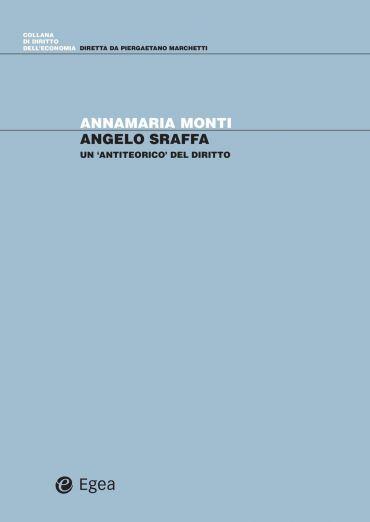 Angelo Sraffa
