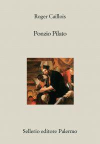 Ponzio Pilato ePub
