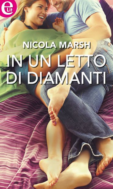 In un letto di diamanti ePub