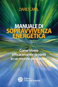 Manuale di sopravvivenza energetica ePub