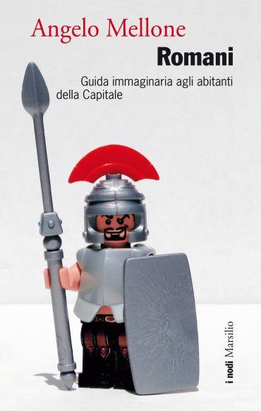 Romani ePub