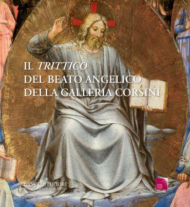 Il Trittico del Beato Angelico della Galleria Corsini ePub