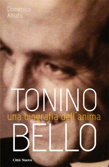Tonino Bello. Una biografia dell'anima ePub