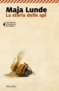 La storia delle api ePub