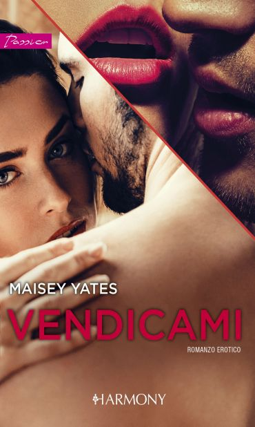 Vendicami ePub