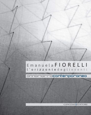Emanuela Fiorelli