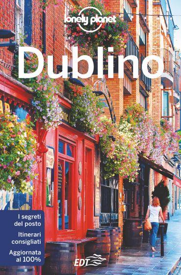 Dublino ePub