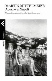 Adorno a Napoli ePub