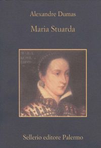 Maria Stuarda ePub