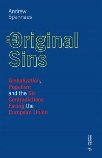 Original sins ePub