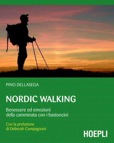 Nordic walking ePub