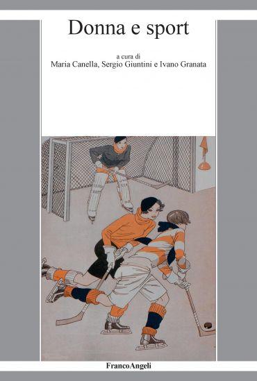 Donna e sport