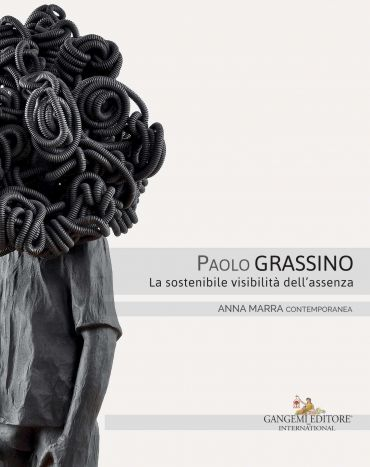 Paolo Grassino ePub