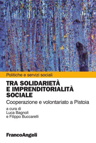 Tra solidarietà e imprenditorialità sociale. Cooperazione e volo