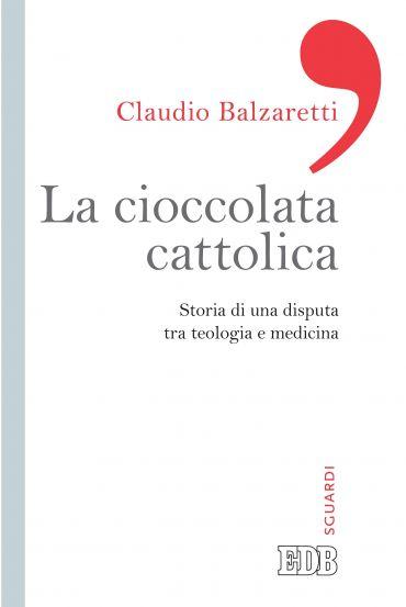 La cioccolata cattolica ePub