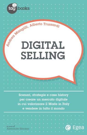 Digital selling ePub