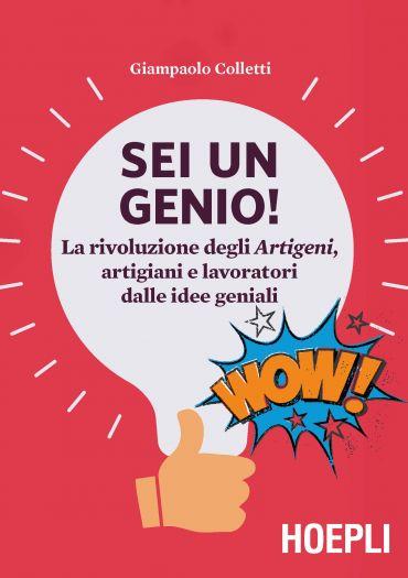 Sei un genio! ePub