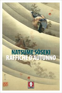 Raffiche d'autunno ePub