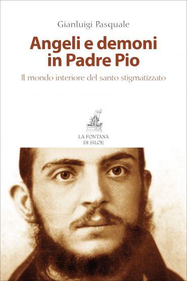 Angeli e demoni in Padre Pio ePub