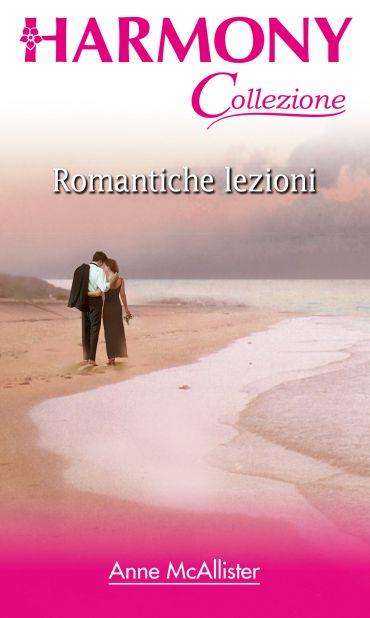 Romantiche lezioni ePub