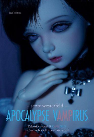 Apocalypse Vampirus