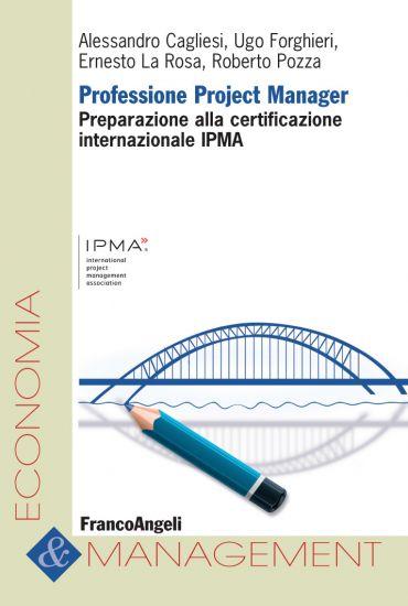 Professione Project Manager. Preparazione alla Certificazione In