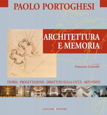 Architettura e Memoria ePub