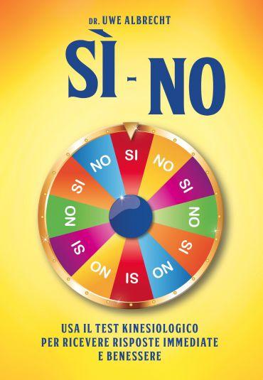 Si - No ePub