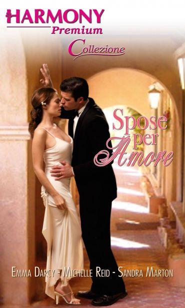 Spose per amore ePub