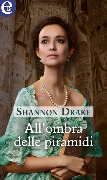 All'ombra delle piramidi (eLit) ePub