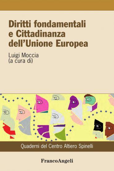 Diritti fondamentali e cittadinanza dell'Unione Europea