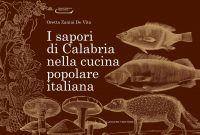 I sapori di Calabria nella cucina popolare italiana