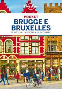 Brugge e Bruxelles Pocket ePub