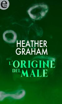 L'origine del male (eLit) ePub