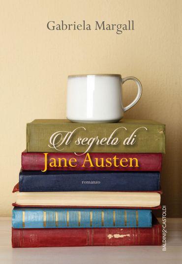 Il segreto di Jane Austen ePub