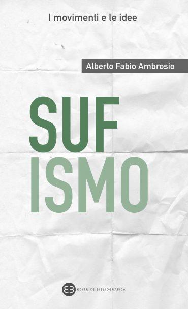 Sufismo ePub