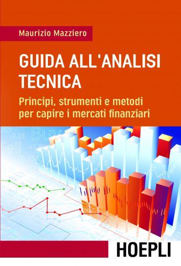 Guida all'analisi tecnica ePub