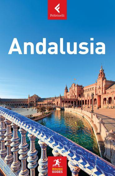 Andalusia ePub