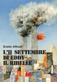L'11 settembre di Eddy il ribelle ePub