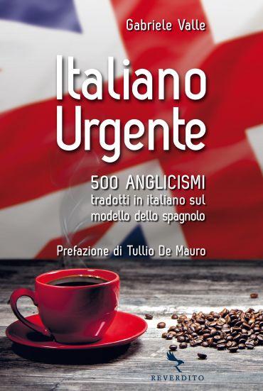 Italiano Urgente ePub